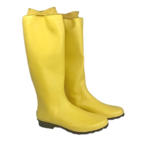 Cougar Jube Tall Rubber Rain Boot